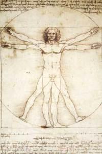 """Man is a reasoning, very unreasonable manifestation of divine intelligence."" ~ B.J. Palmer"