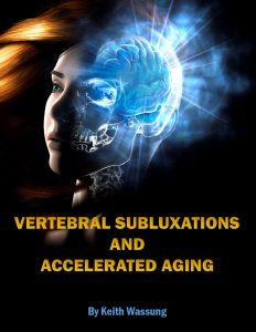 Chiropractic & Aging