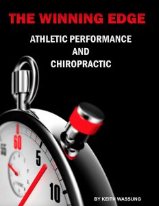 Chiropractic-for-Athletes
