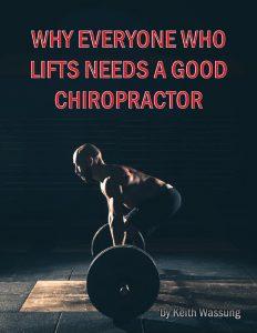Chiropractic-for-Body-Builders