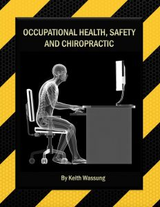Chiropractic-for-Corporations