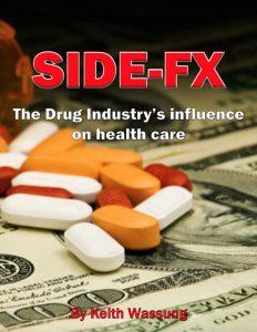 Drug-Side-Effects